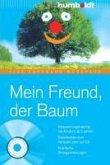 Mein Freund, der Baum (eBook, PDF)