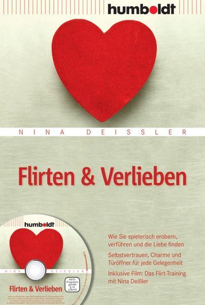 Nina deißler flirten pdf Flirt Talk Buch von Nina Deißler portofrei bestellen -