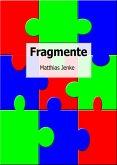 Fragmente (eBook, ePUB)