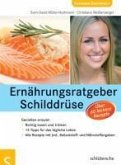 Ernährungsratgeber Schilddrüse (eBook, PDF)
