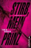 Stirb, mein Prinz / Marina Esposito Bd.3 (eBook, ePUB)