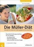 Die Müller-Diät (eBook, PDF)