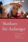 Skatkurs für Aufsteiger (eBook, PDF)