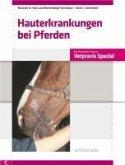 Hauterkrankungen bei Pferden (eBook, PDF)