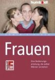 Frauen (eBook, ePUB)