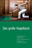 Das große Kegelbuch (eBook, PDF)
