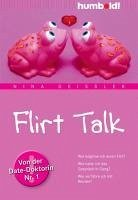 Flirt Talk (eBook, PDF)