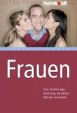 Frauen (eBook, PDF)