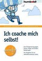 Ich coache mich selbst! (eBook, PDF) - Cramer, Gunnar; Furuholmen, Dag