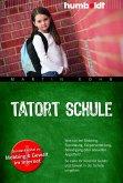 Tatort Schule (eBook, ePUB)