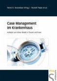 Case Management im Krankenhaus (eBook, PDF)