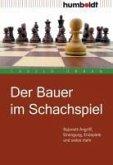 Der Bauer im Schachspiel (eBook, PDF)