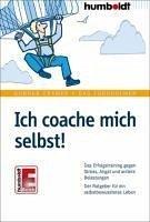 Ich coache mich selbst! (eBook, ePUB) - Cramer, Gunnar; Furuholmen, Dag