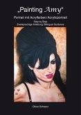 Painting Amy (eBook, ePUB)