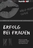 Erfolg bei Frauen (eBook, PDF) - Bonke, Kolja Alexander
