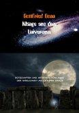 Klänge aus dem Universum (eBook, ePUB)