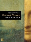 Reise nach Havanna (eBook, ePUB)