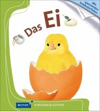 Das Ei / Meyers Kinderbibliothek Bd.1