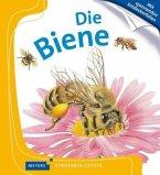 Die Biene / Meyers Kinderbibliothek Bd.18