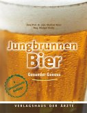 Jungbrunnen Bier (eBook, ePUB)