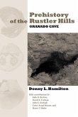 Prehistory of the Rustler Hills: Granado Cave