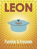 Familie & Freunde / LEON Bd.3