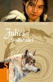 Julies Wolfsrudel / Julie Bd.3