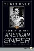 American Sniper LP: Memorial Edition
