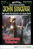 John Sinclair - Folge 1819 (eBook, ePUB)