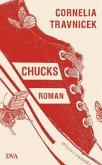 Chucks (Mängelexemplar)