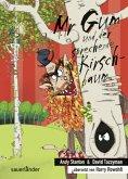 Mr Gum und der sprechende Kirschbaum / Mr Gum Bd.7