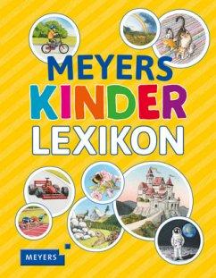 Meyers Kinderlexikon
