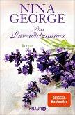 Das Lavendelzimmer (eBook, ePUB)