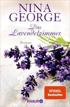 Das Lavendelzimmer (eBook, ePUB) - George, Nina