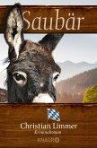 Saubär / Kommissar Lederer Bd.2 (eBook, ePUB)