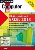 ComputerBild: Excel 2013 ganz einfach (PC)