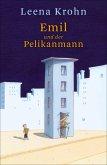 Emil und der Pelikanmann (eBook, ePUB)