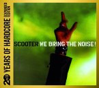20 Years Of Hardcore-We Bring The Noise