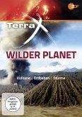 Terra X - Wilder Planet