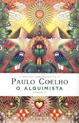 Free Download The Zahir by Paulo Coelho pdf | Softwares