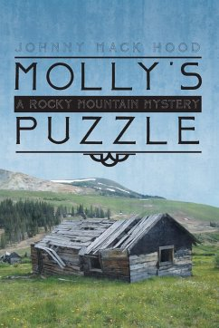 Molly's Puzzle