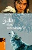 Neue Freundschaften / Julie Bd.2