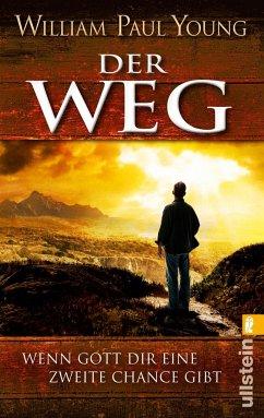 Der Weg - Young, William P.