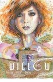 Willow Volume 1: Wonderland