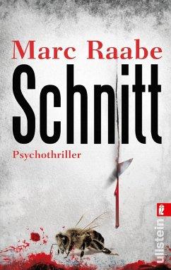 Schnitt - Raabe, Marc