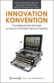 Innovation - Konvention