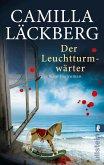 Der Leuchtturmwärter / Erica Falck & Patrik Hedström Bd.7