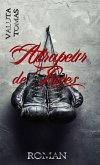 Attrapeur de Rêves - Ein Kampf zurück ins Leben (eBook, ePUB)