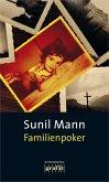 Familienpoker / Vijay Kumar Bd.4