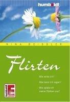Flirten (eBook, ePUB) - Deißler, Nina